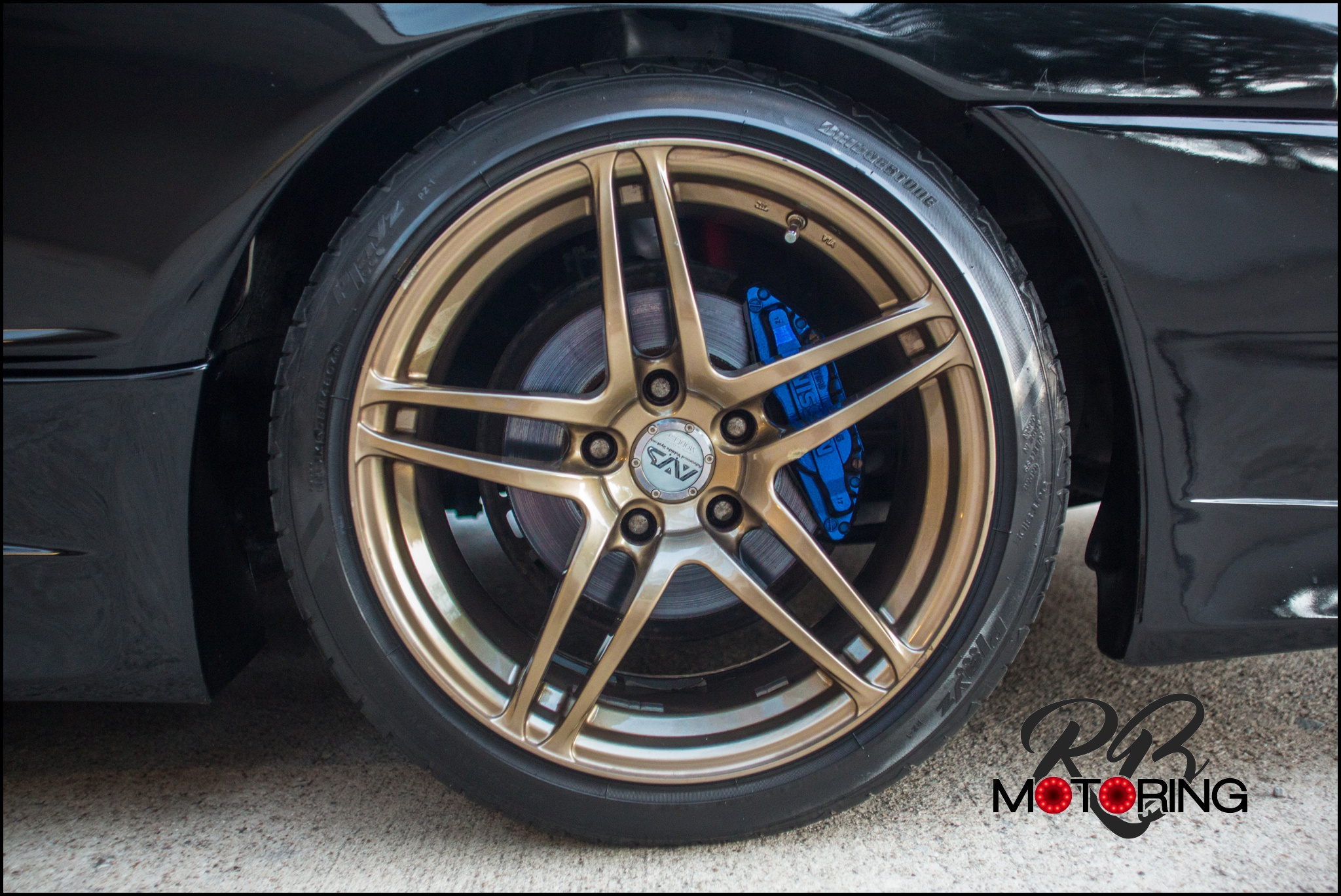 r32-skyline-wheels