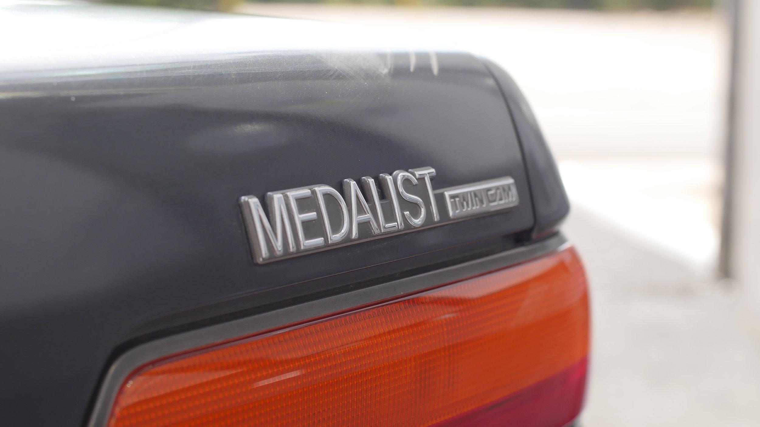 Medalist badge.JPG