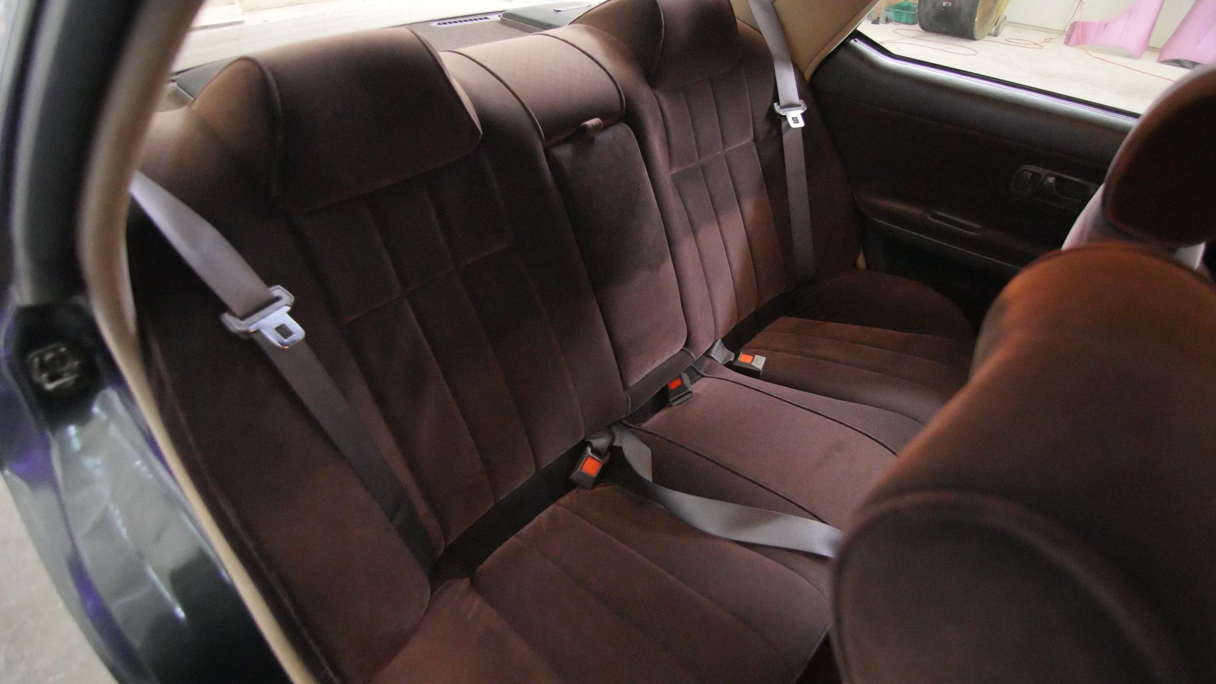 Rear Seat.JPG