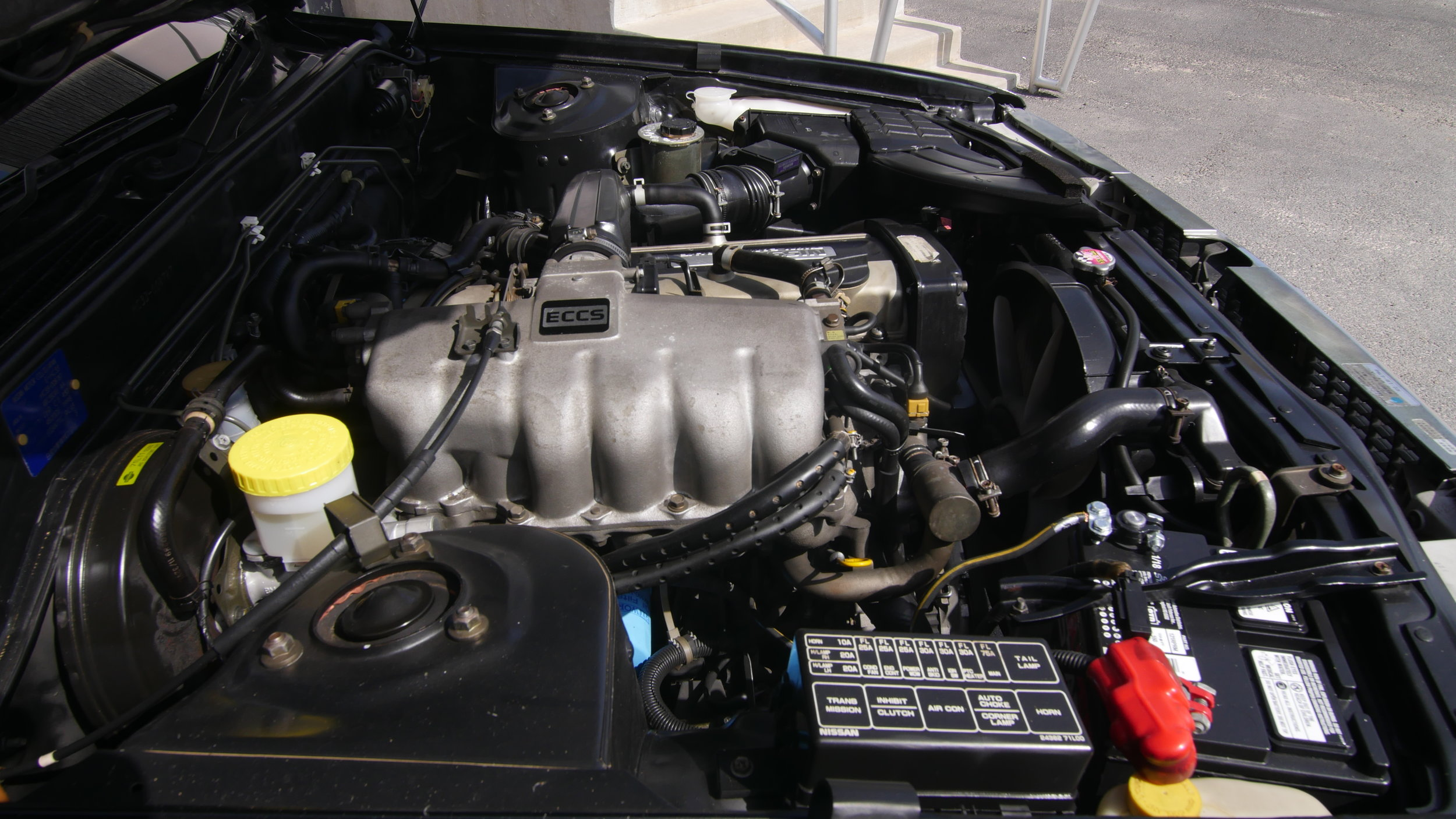 Engine DS.JPG