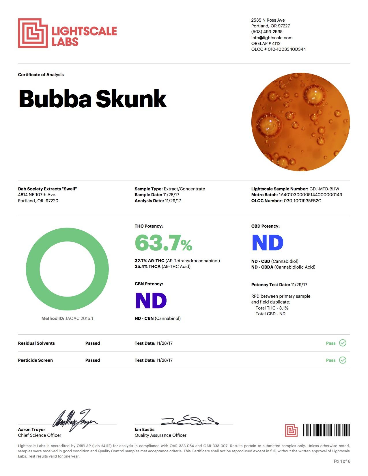 OCO Quill Bubba Skunk 143.jpg