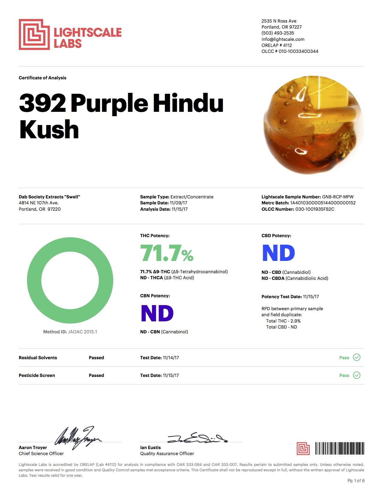 OCO Quill Purple Hindu Kush.jpg