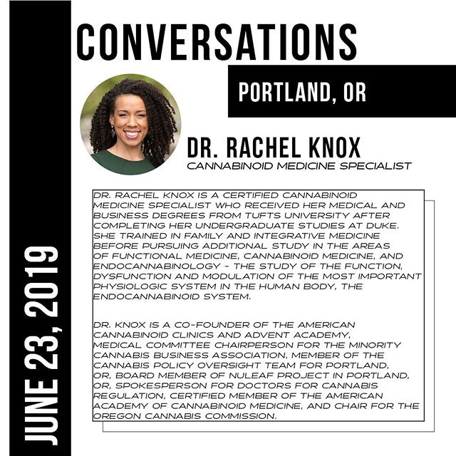 we are proud to sponsor CONVERSATIONS at @ladiesofparadise portland location this sunday 6/23 1-6pm, three panels about disparities in the cannabis industry and the US as a whole. all proceeds go to ACLU and specific individuals incarcerated for non-violent cannabis related charges. register for free at quill.me/conversations #linkinbio  also #juneteenth should be a federal holiday kthxbye  oh, one last point of order for the feed: yes, i am christopher, Quill co-founder. i personally run social media and check the email hello@quill.me, so if you ever want to find me here i am #passthequill