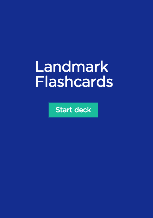 CLICK THIS IMAGE TO REMIX A FLASHCARD APP.