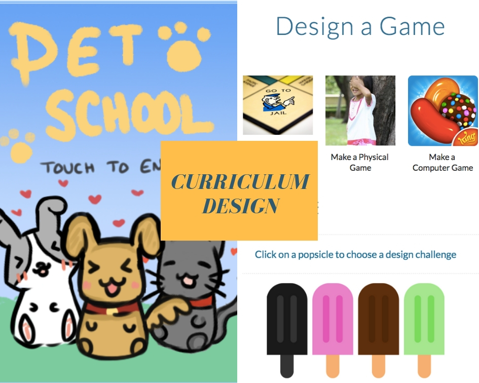 curriculum design.jpg