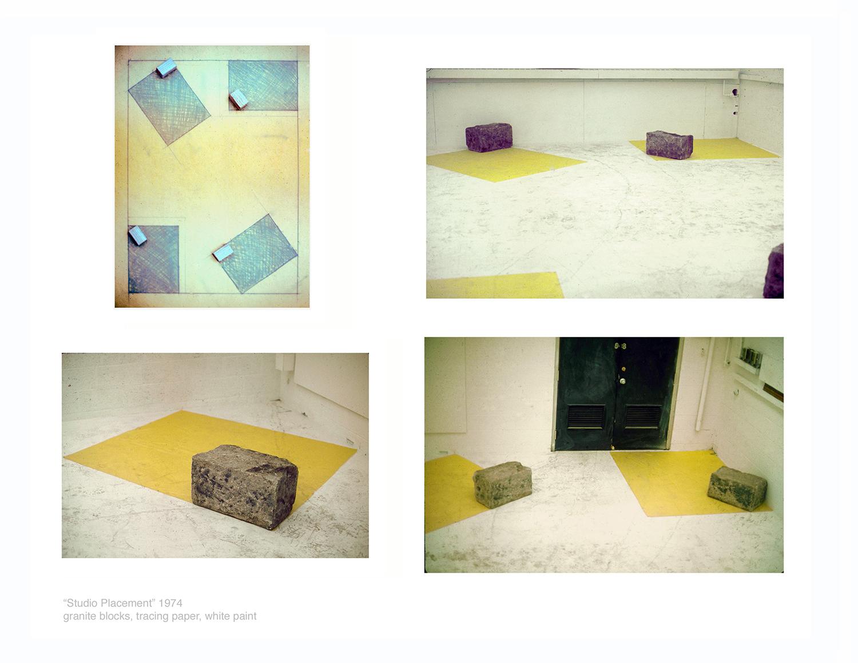 Rock, Paper, Studio.jpg