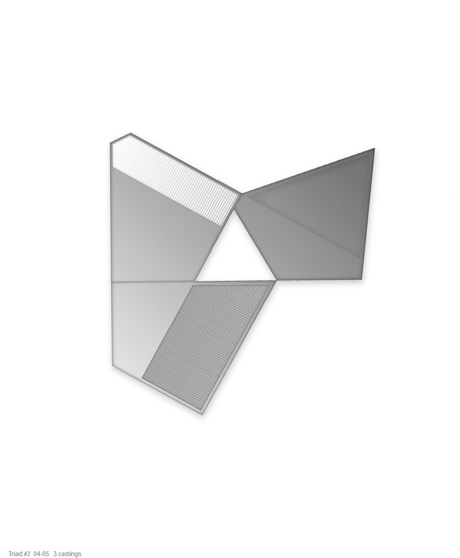 triad 2 .jpg