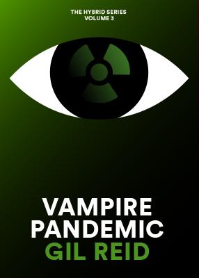 temp_pandemic.jpg