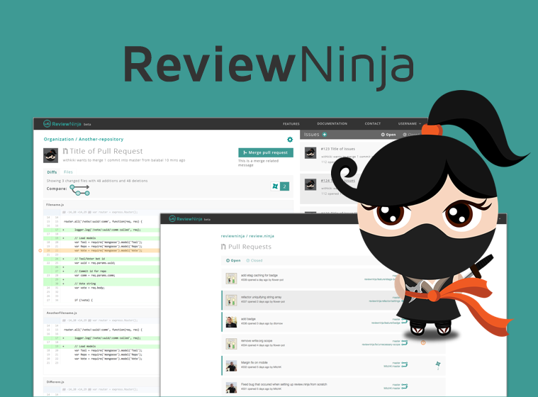 ReviewNinja Overview.png