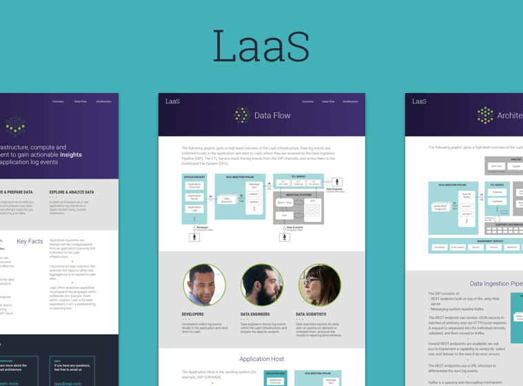 LaaS Overview.png