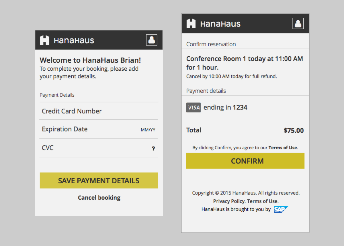 HanaHaus - Complete booking.png