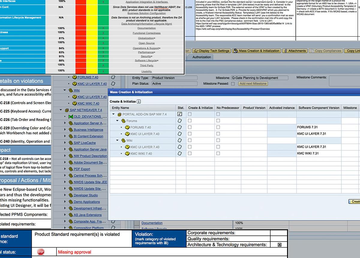 PSCHub - legacy tool & process.png