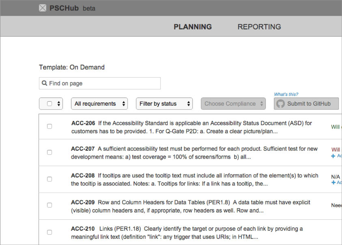 PSCHub - axure prototype.png