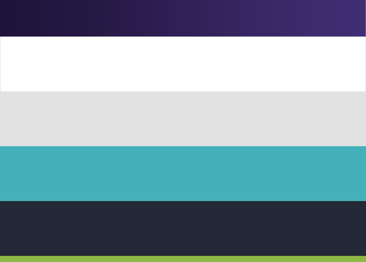 LaaS - color palette.png
