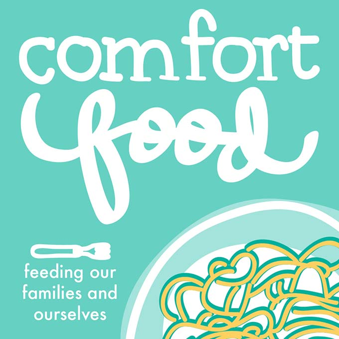 comfort food podcast logo.jpg