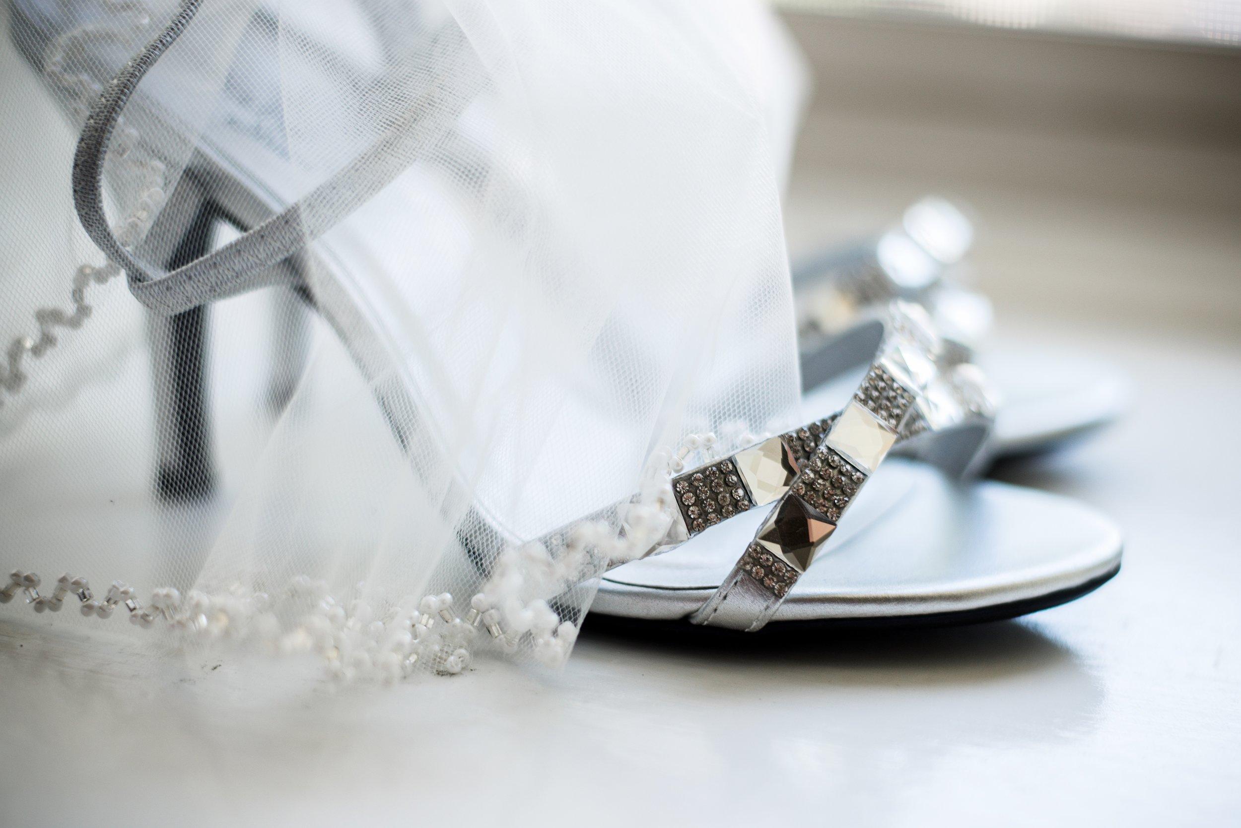 Bridal Prep (11).jpg