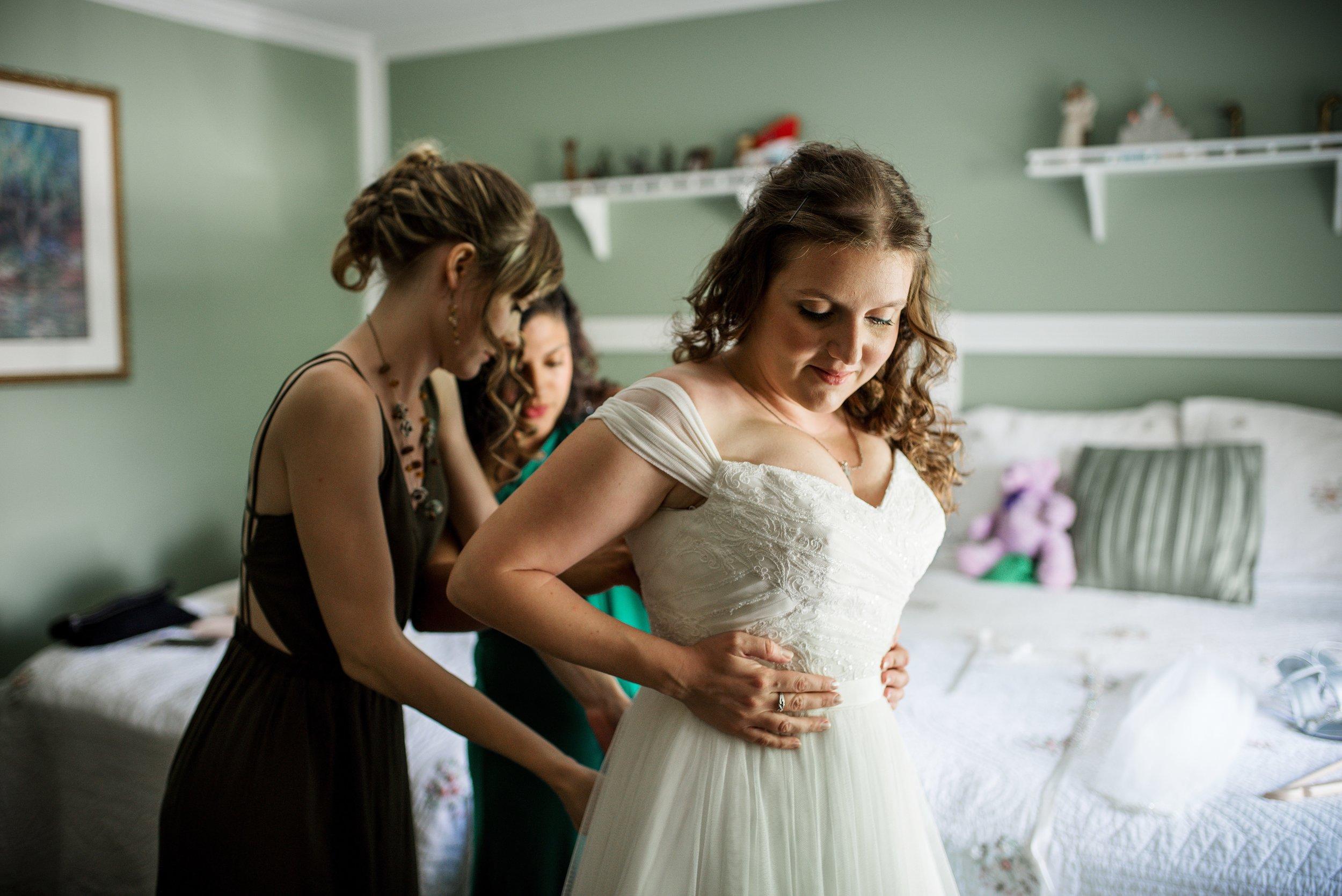 Bridal Prep (50).jpg