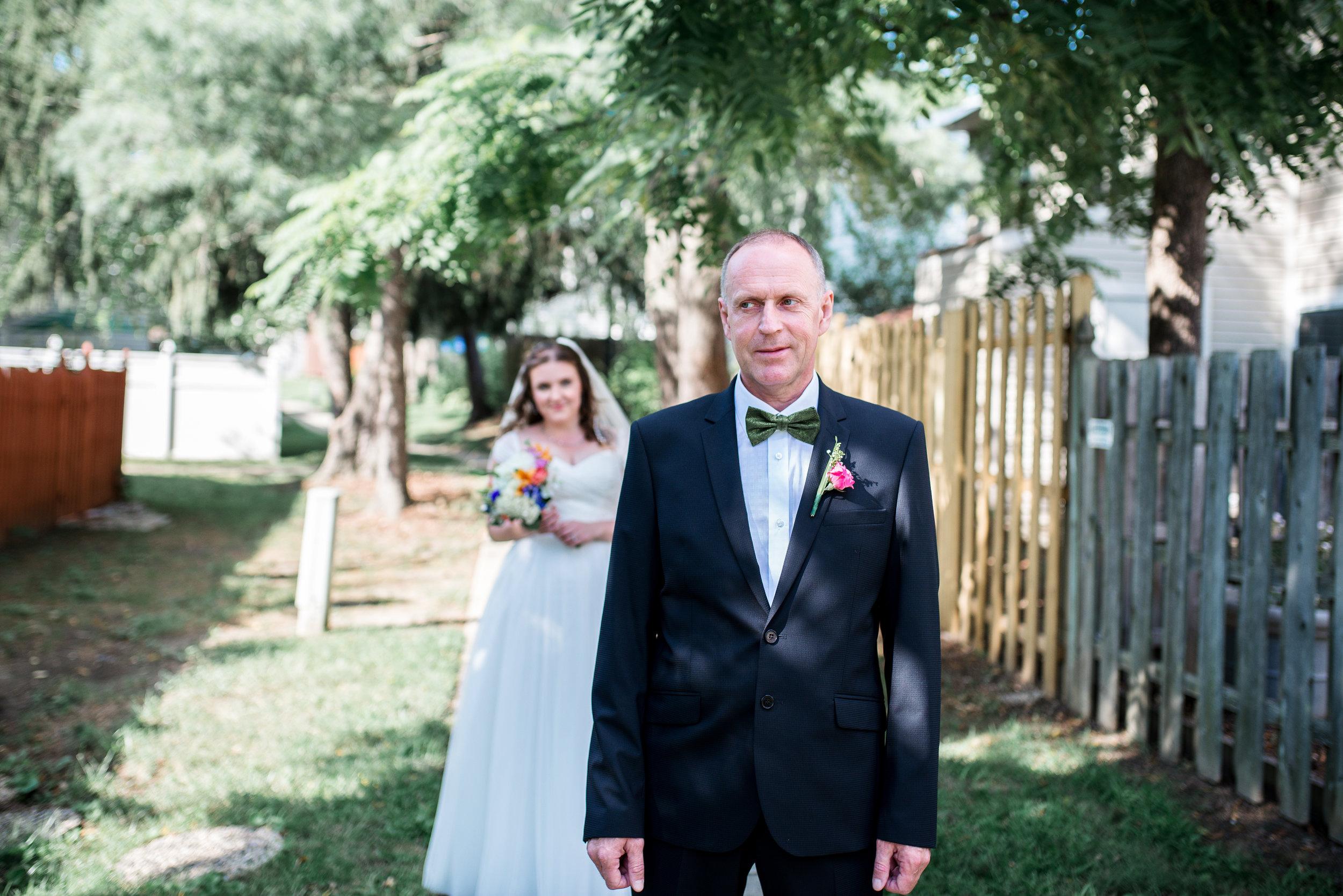Bridal Prep (88).jpg