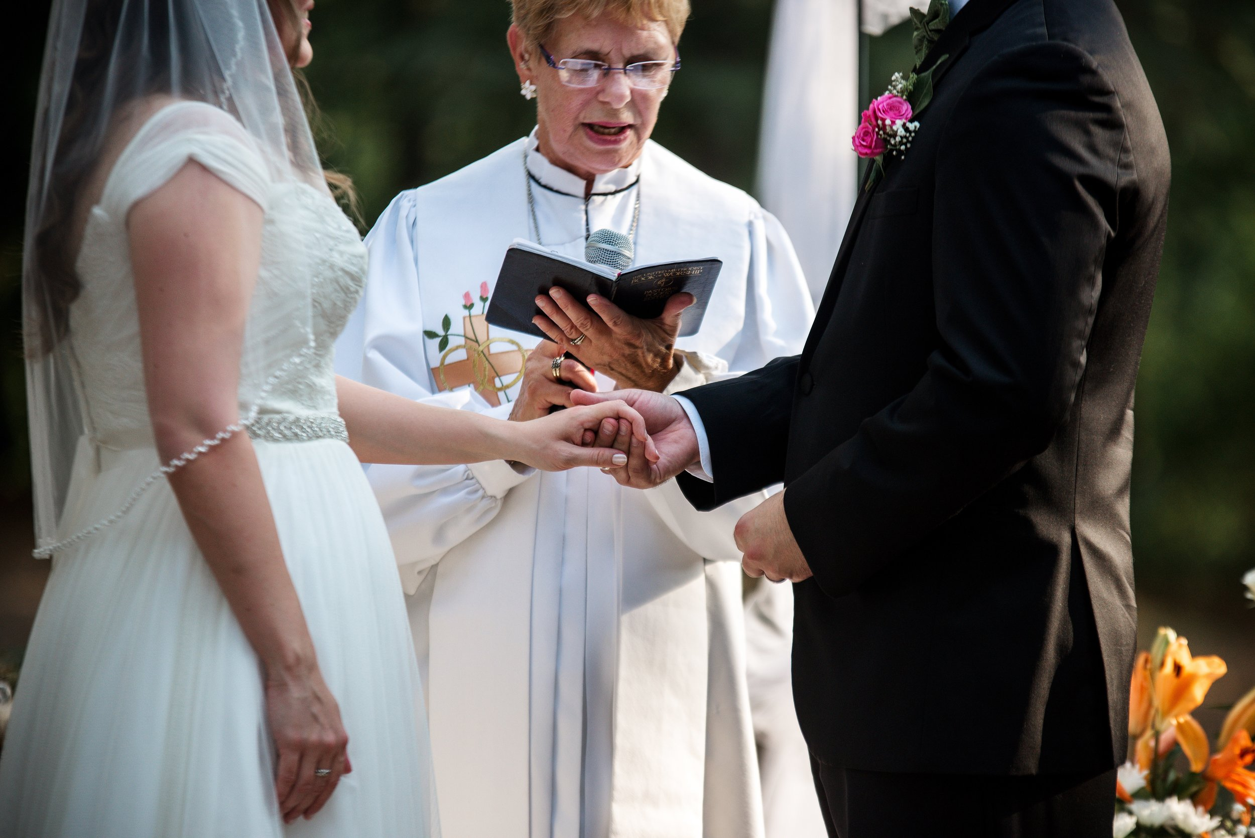 Ceremony  (116).jpg