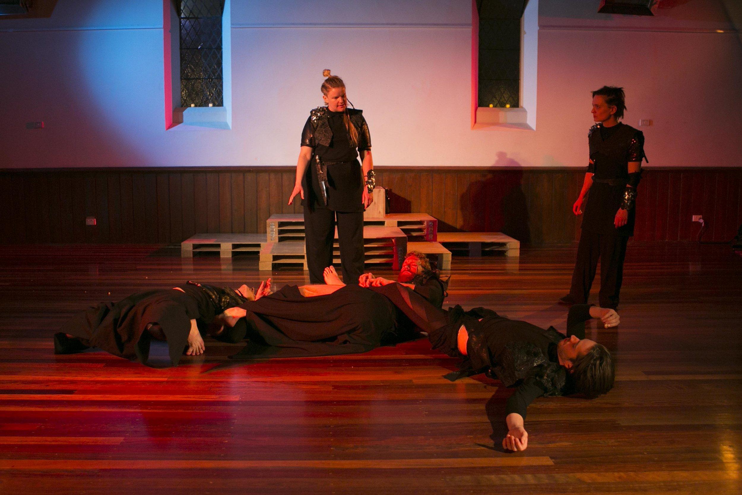 Macbeth43.jpg