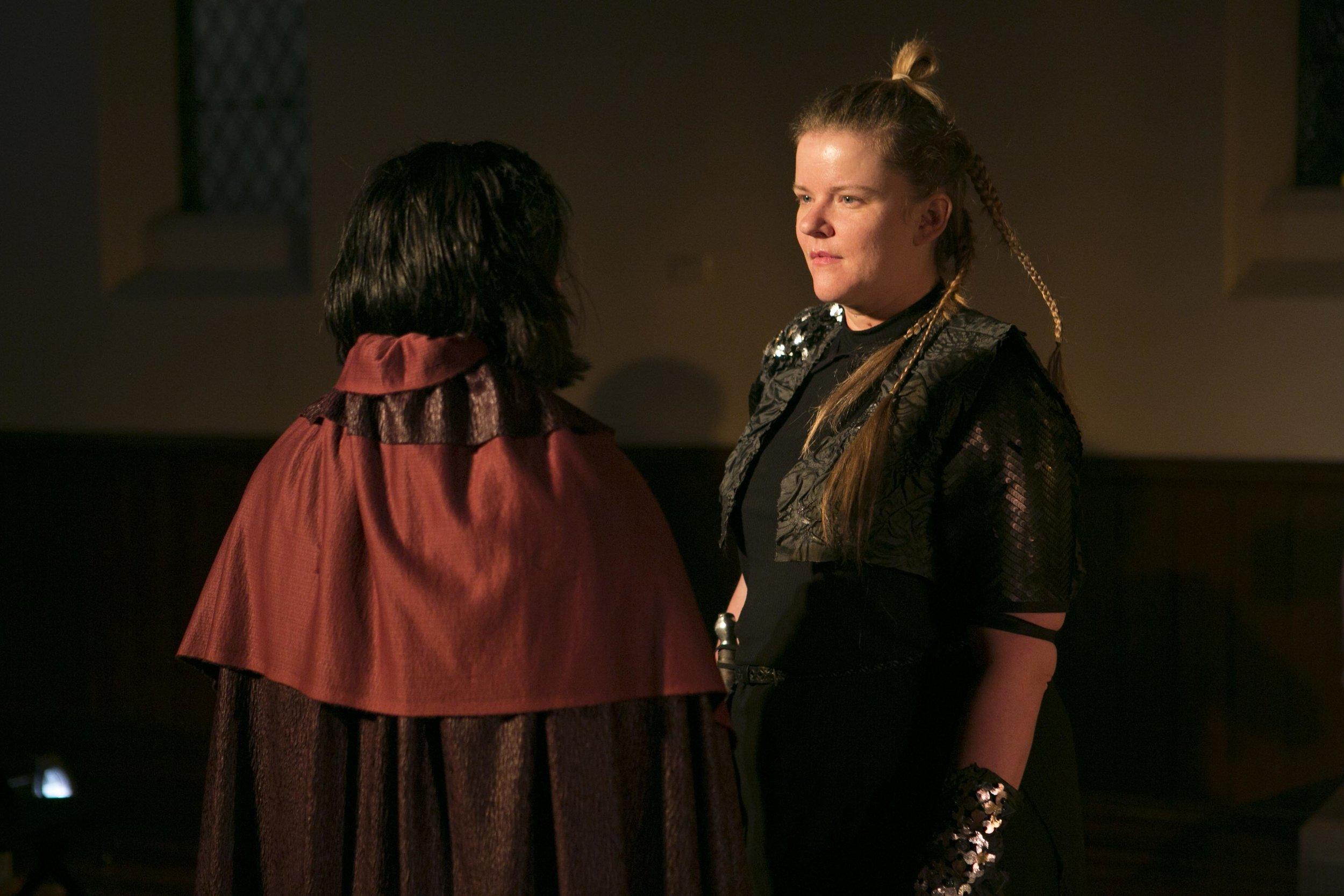Macbeth62.jpg