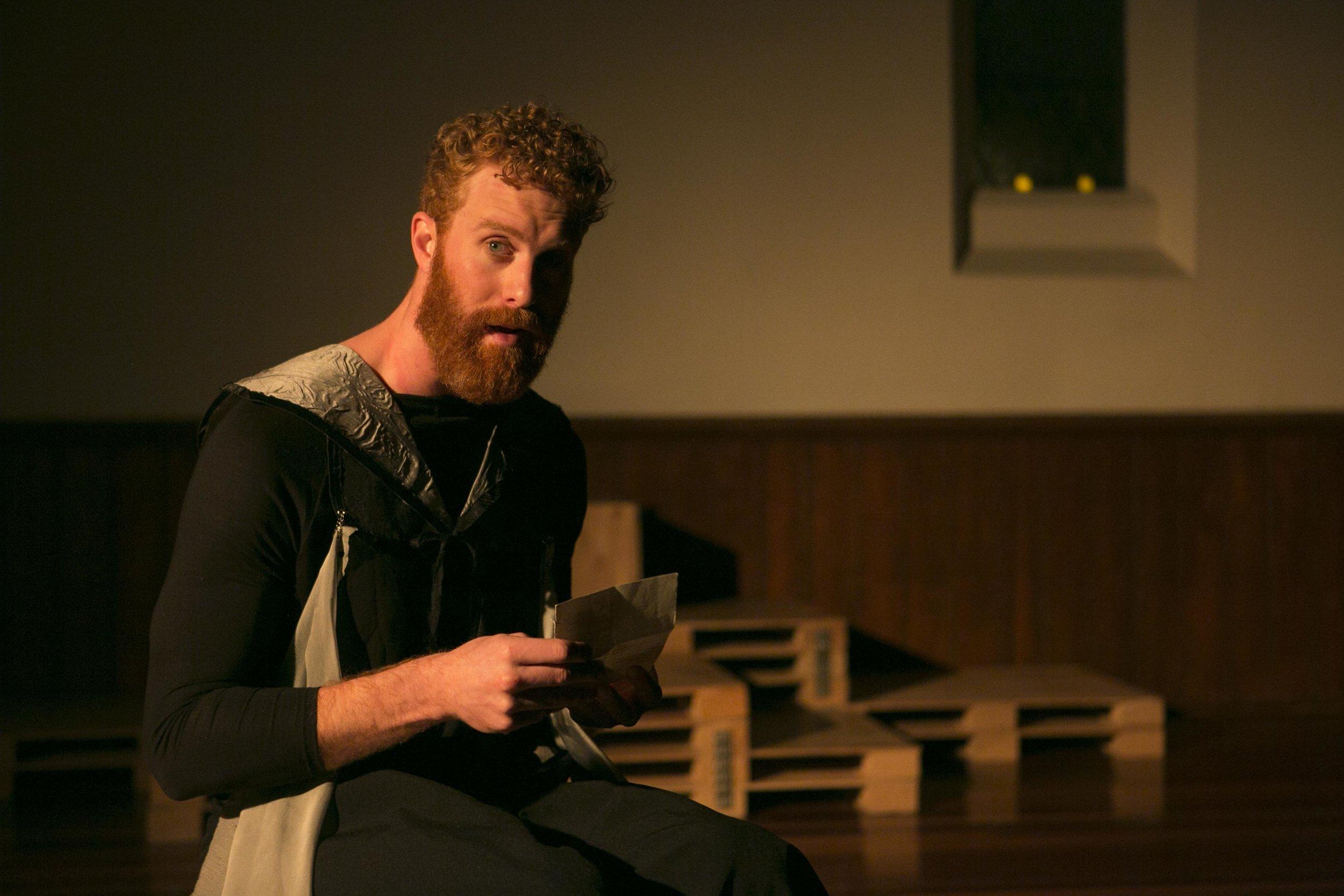 Macbeth68.jpg