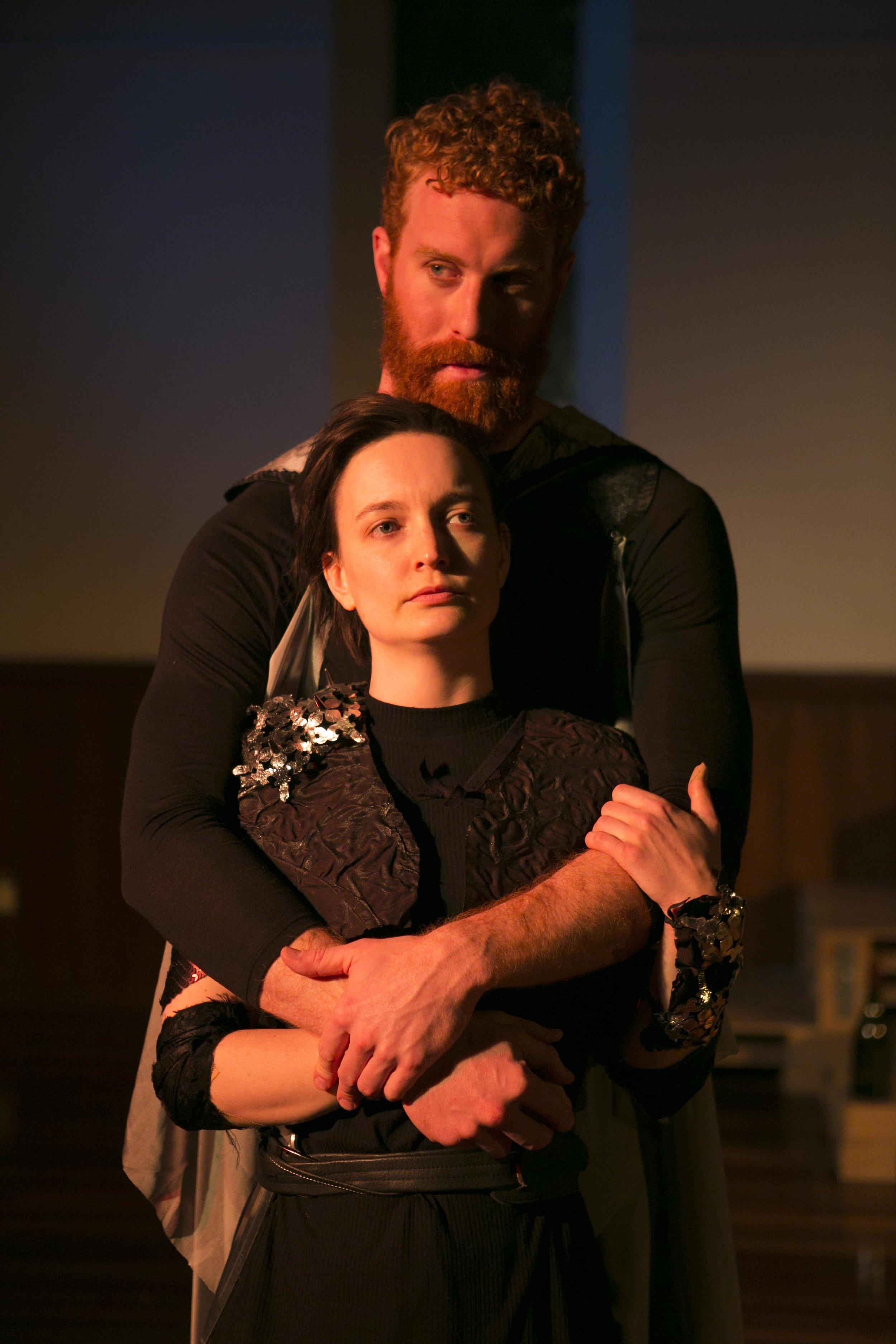 Macbeth73.jpg