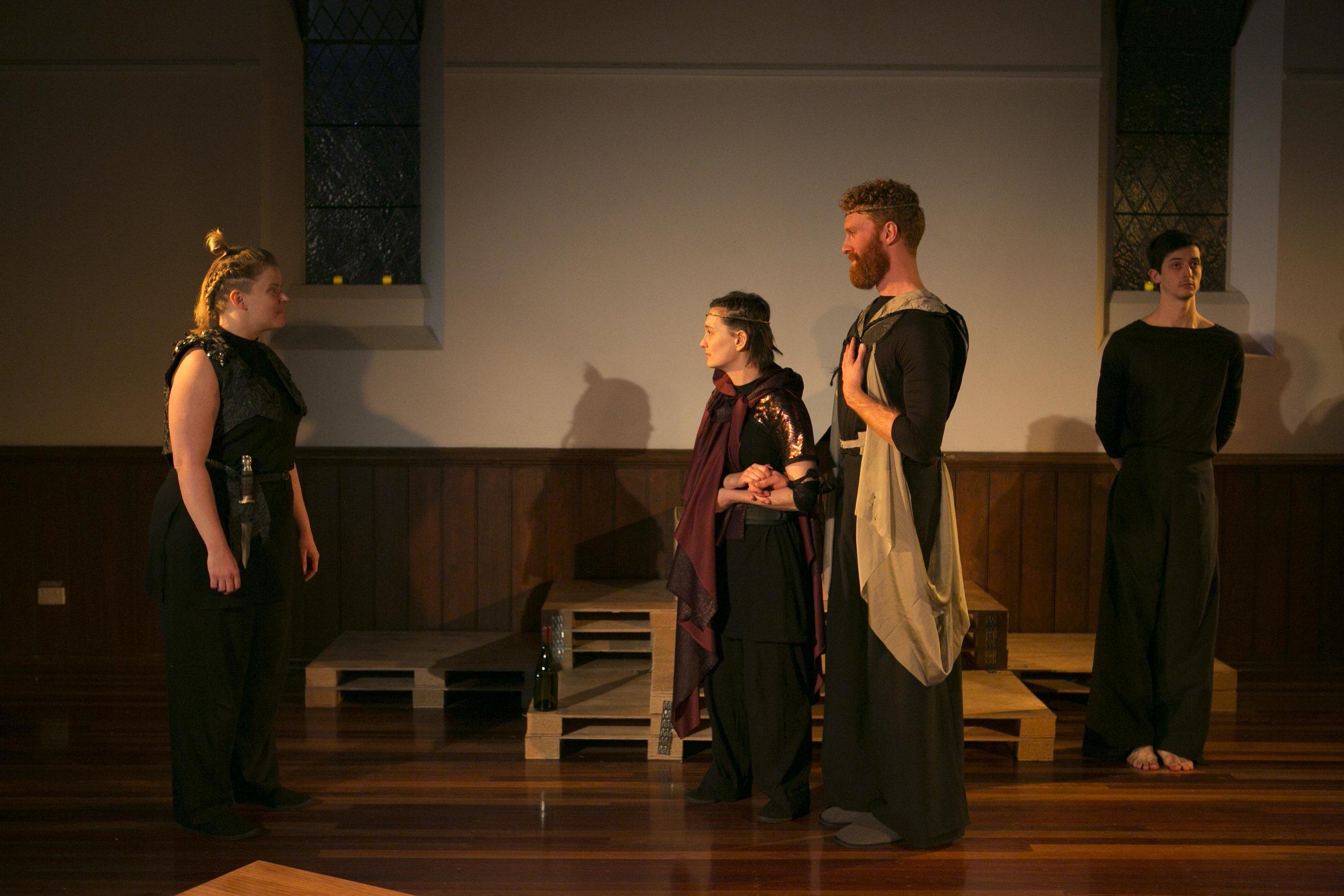 Macbeth140.jpg