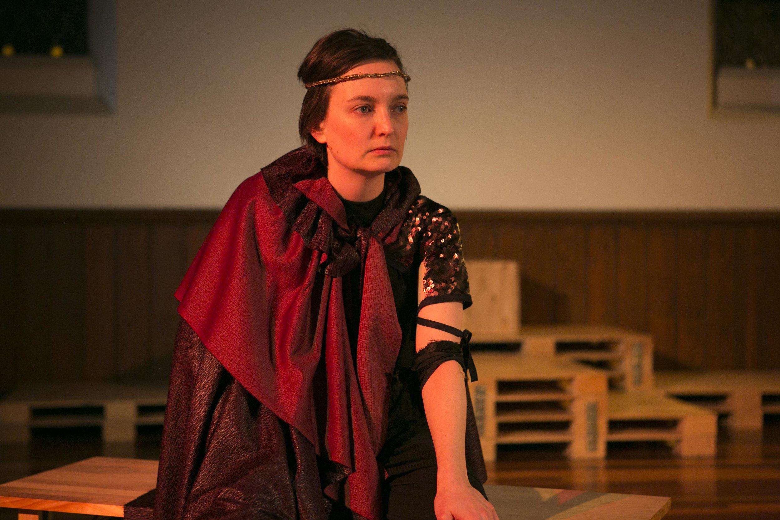 Macbeth151.jpg