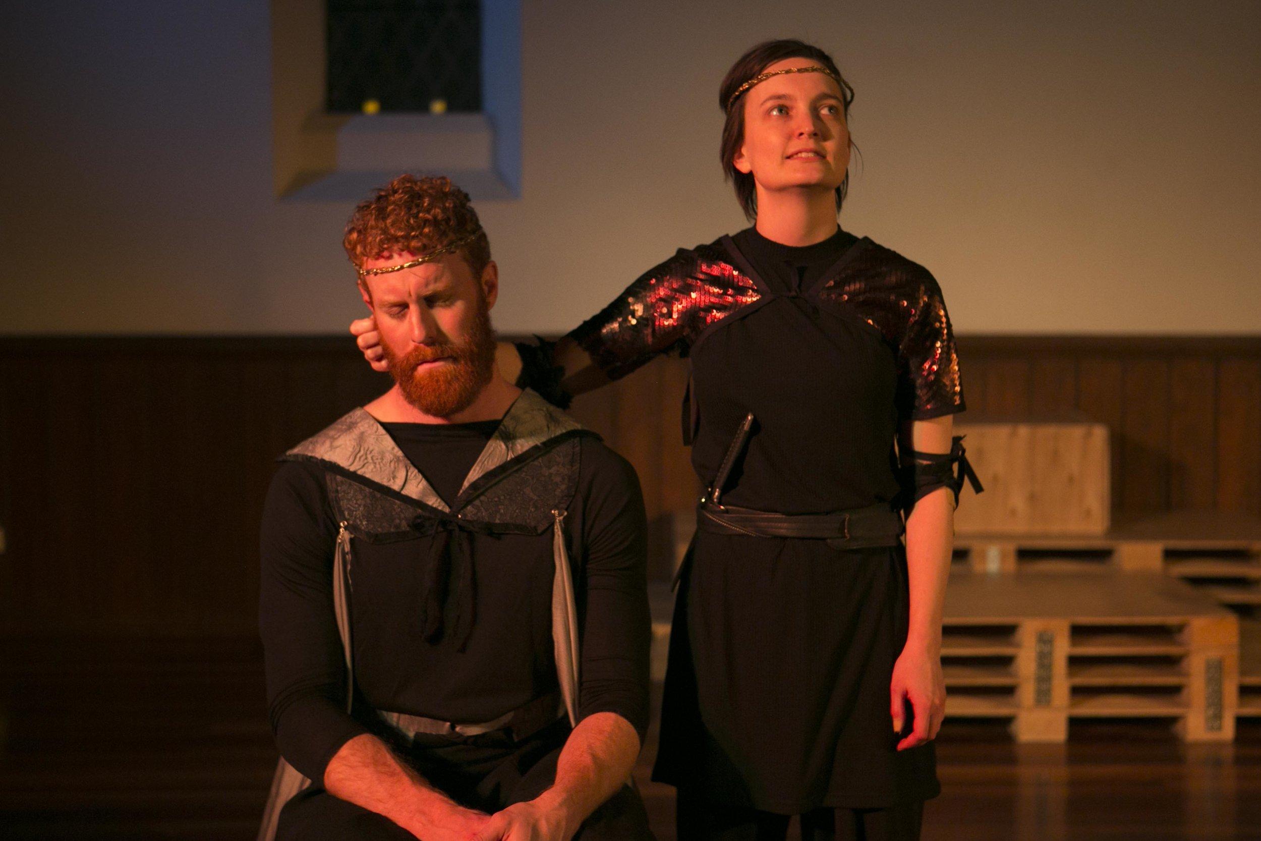 Macbeth171.jpg