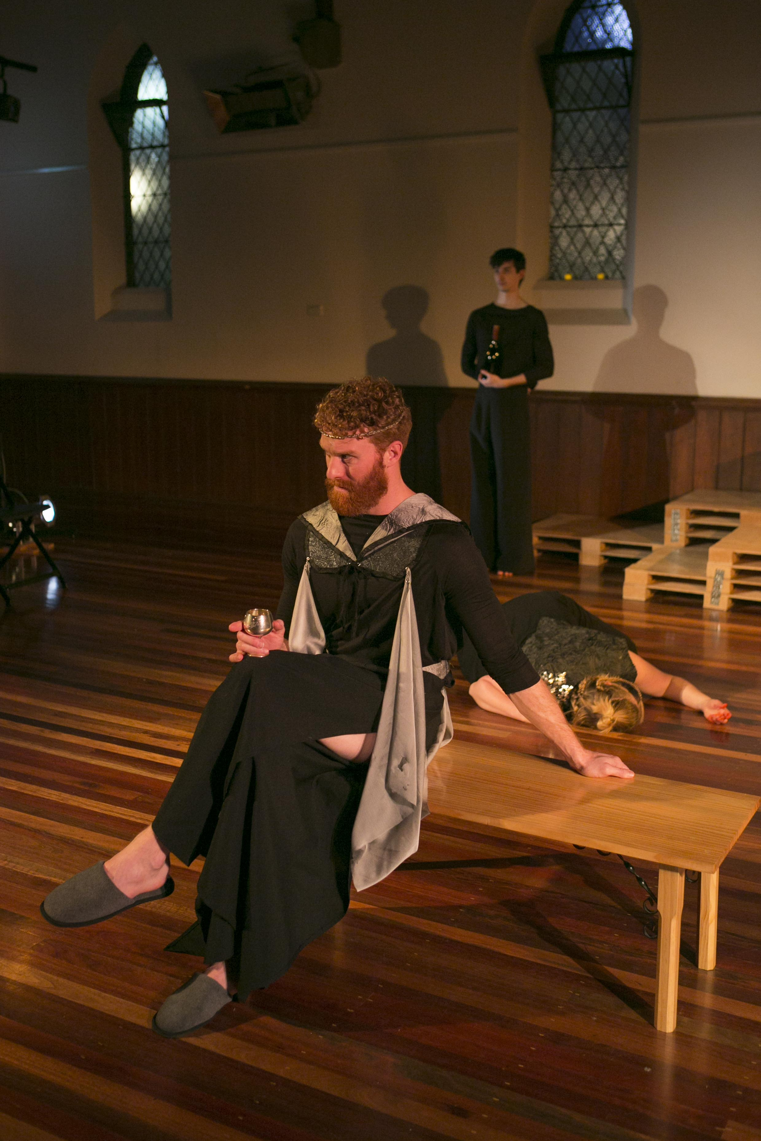Macbeth182.jpg