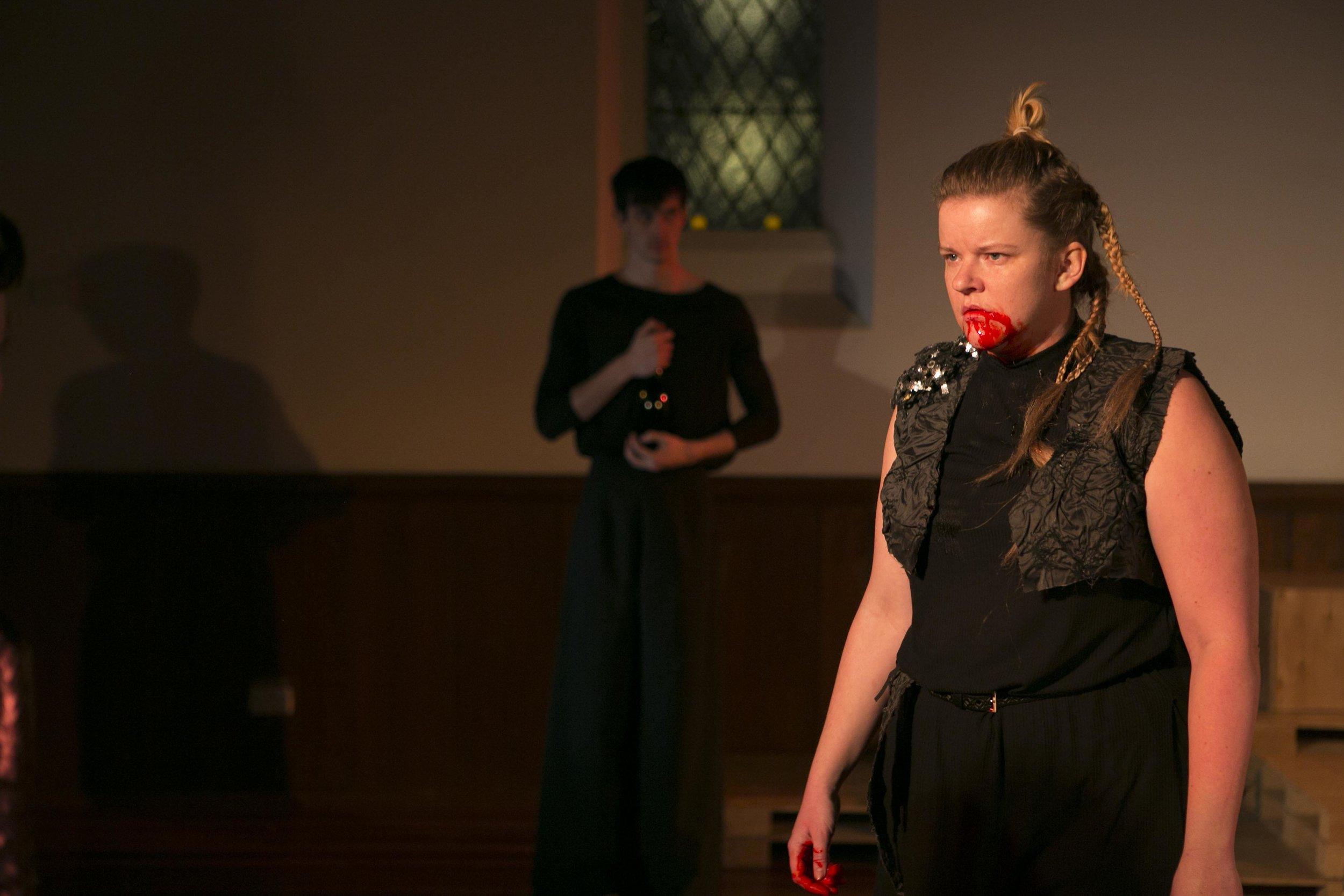 Macbeth204.jpg