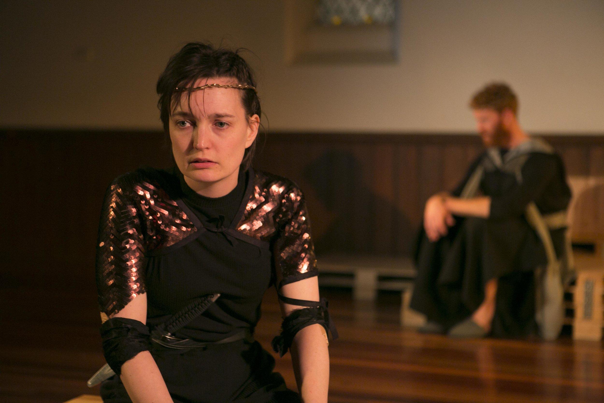 Macbeth207.jpg