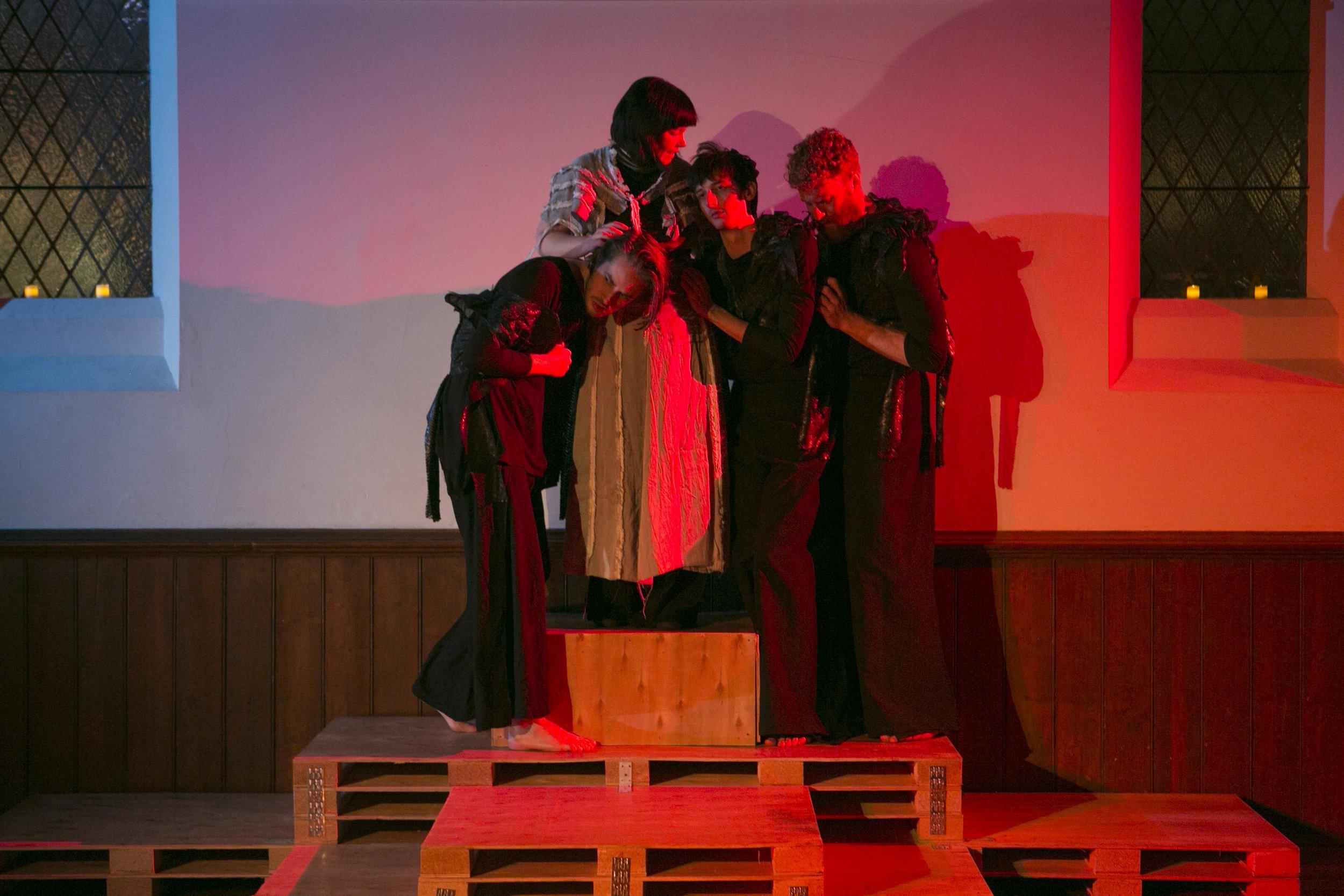 Macbeth218.jpg