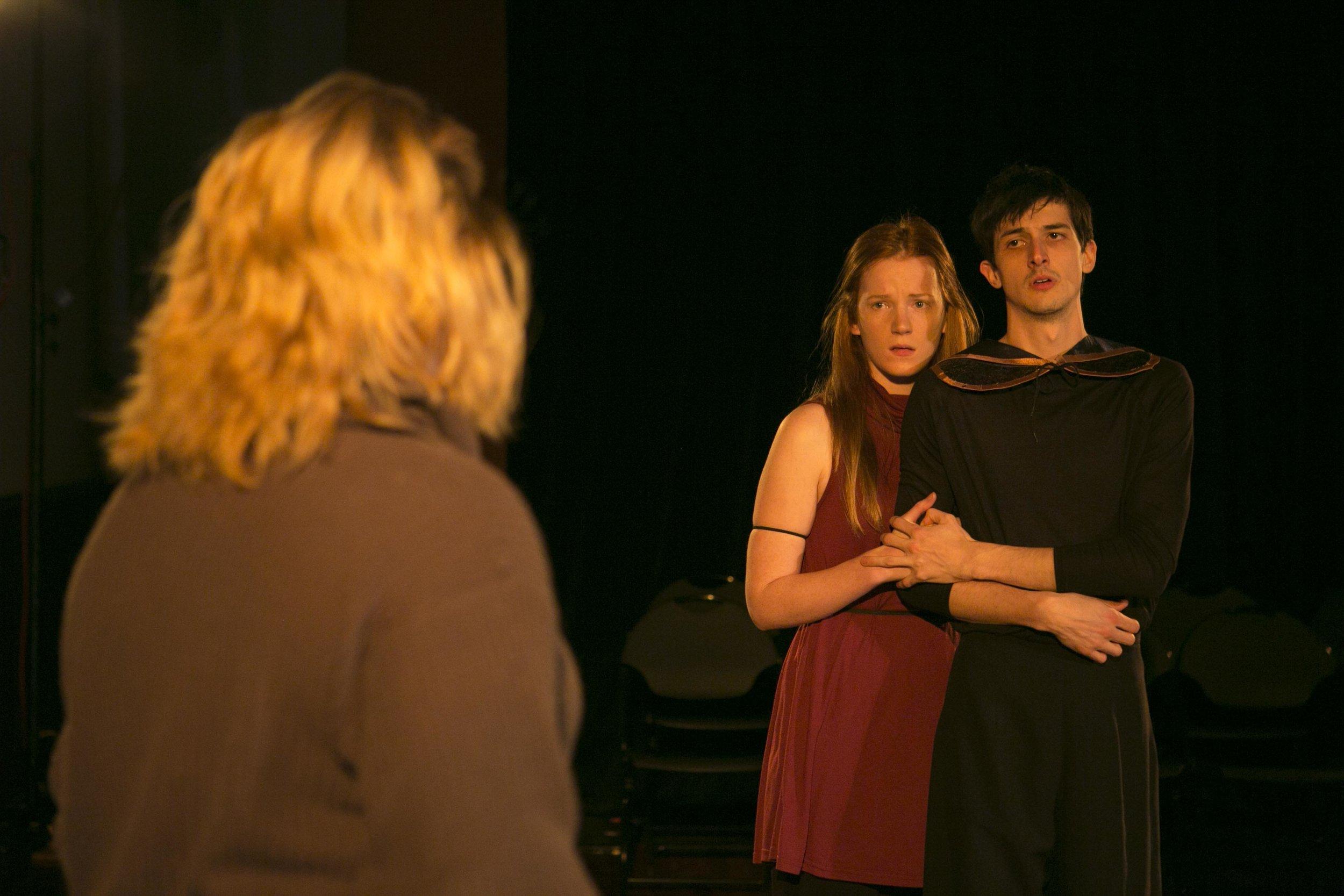 Macbeth266.jpg