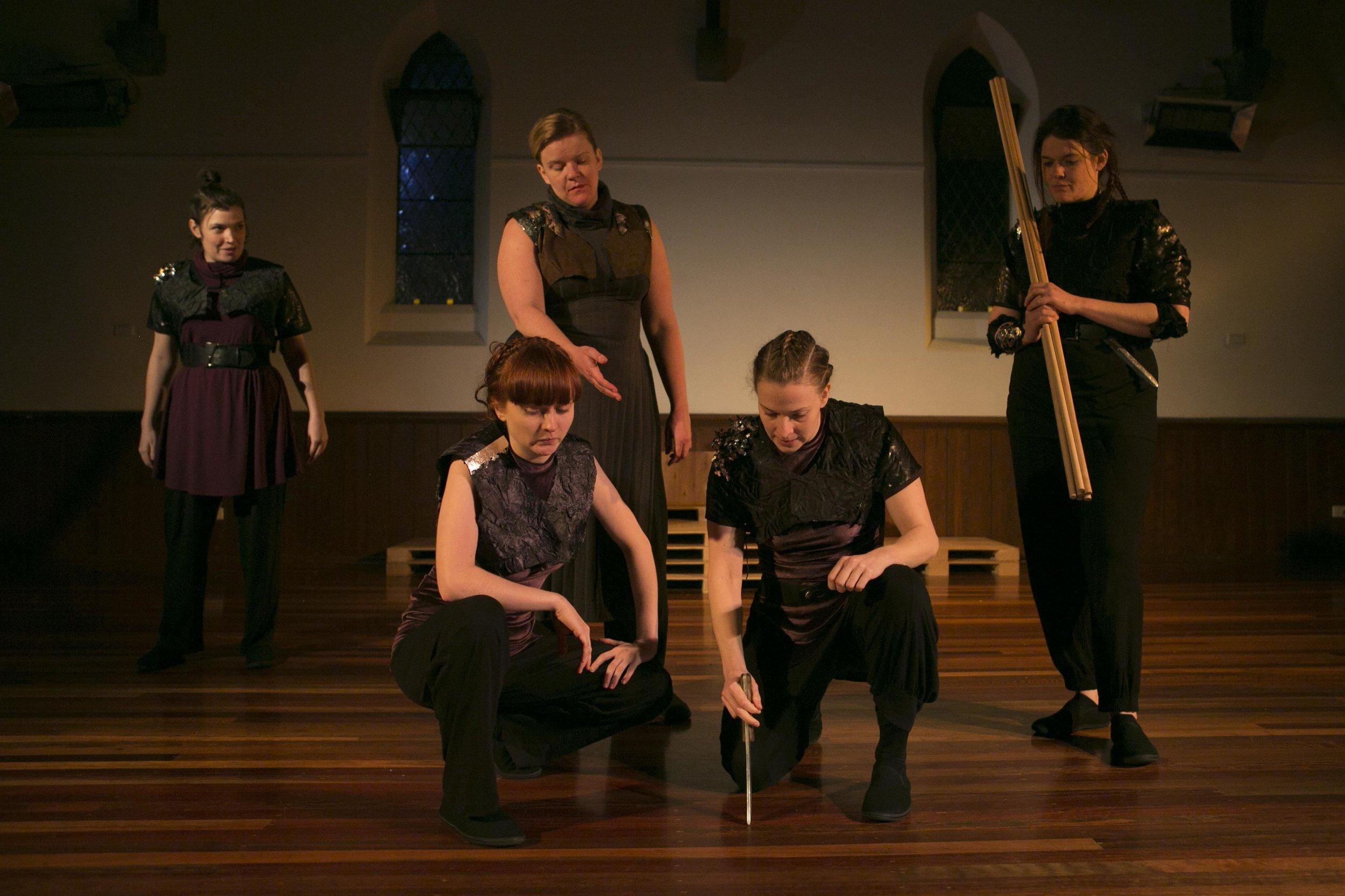 Macbeth324.jpg