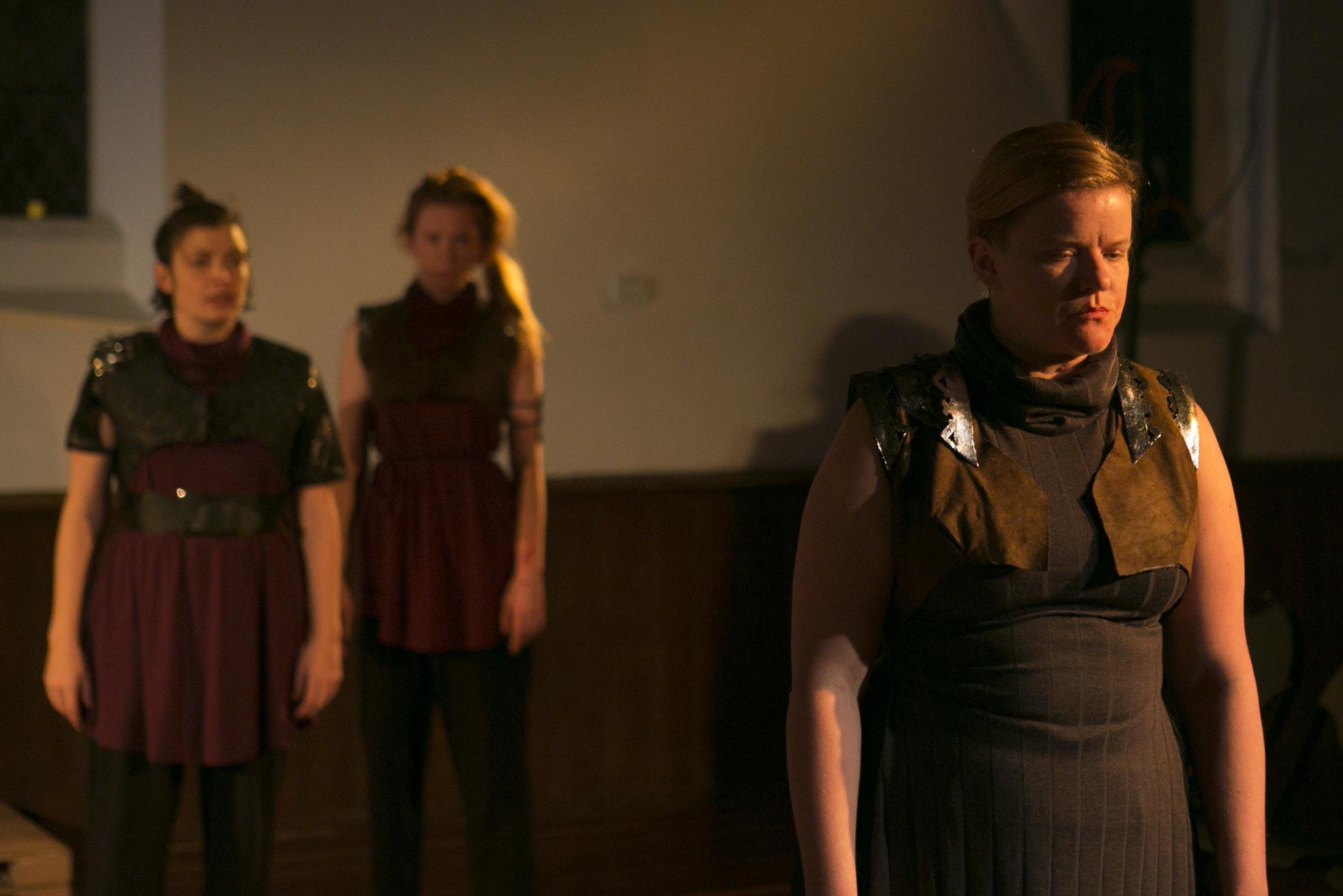 Macbeth362.jpg
