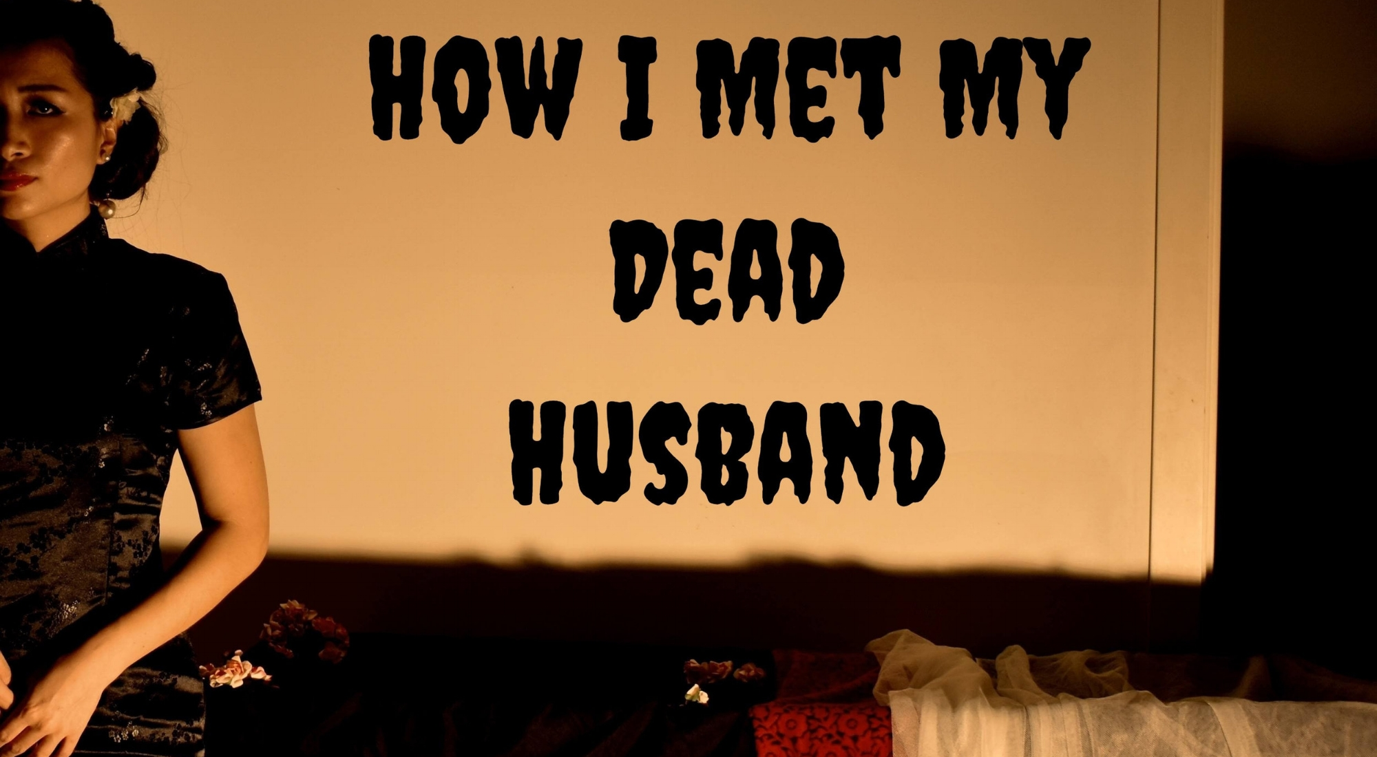 how-i-met-my-dead-husband