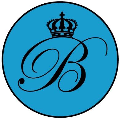 Biba-Logo-Robin-Egg-2.jpg