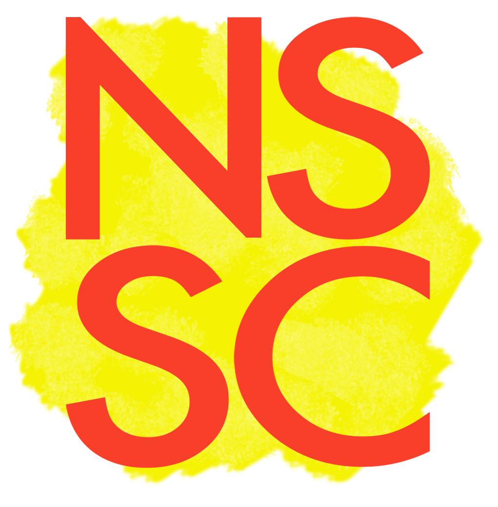 NSSC_Logo.jpg