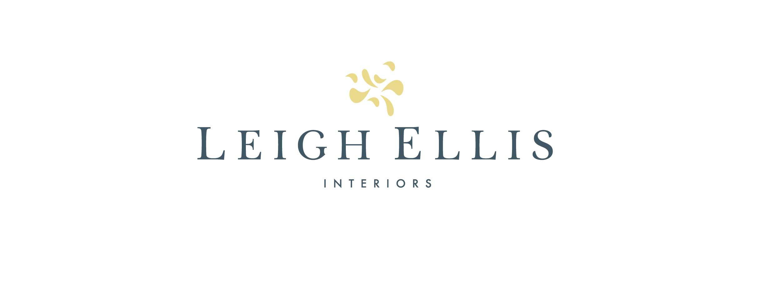 leigh ellis logo for LPW.jpg