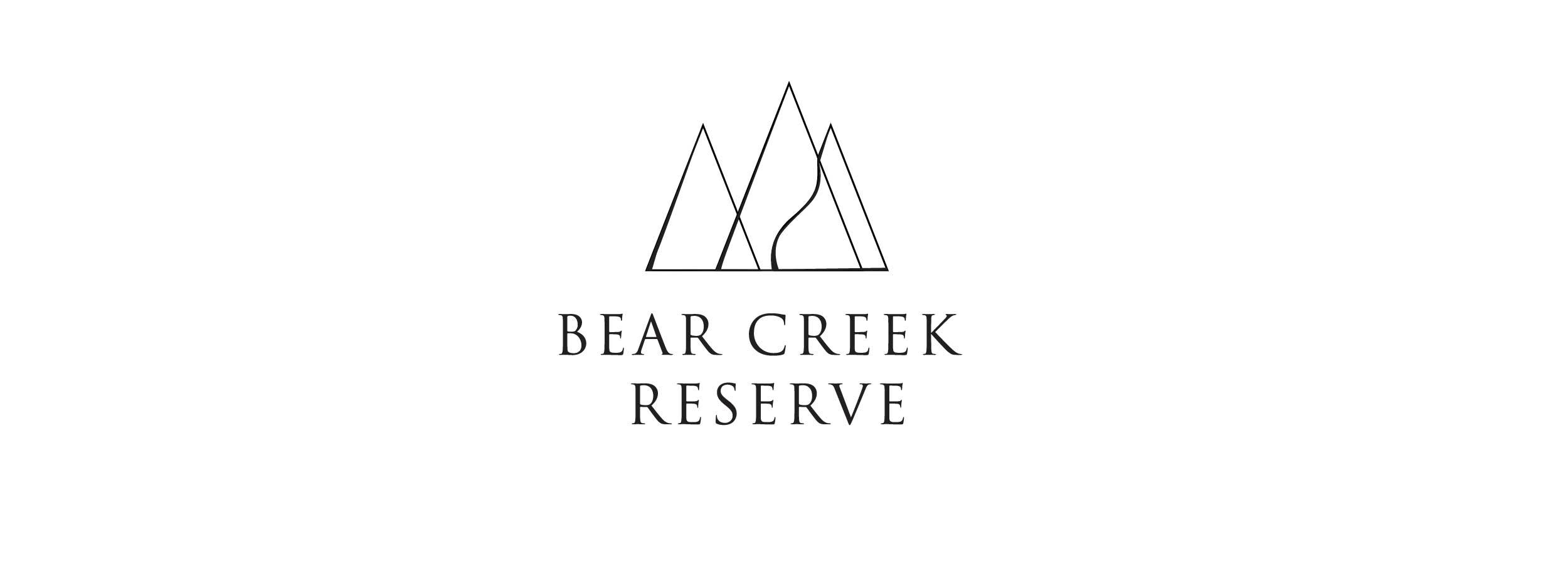 bear creek reserve.jpg