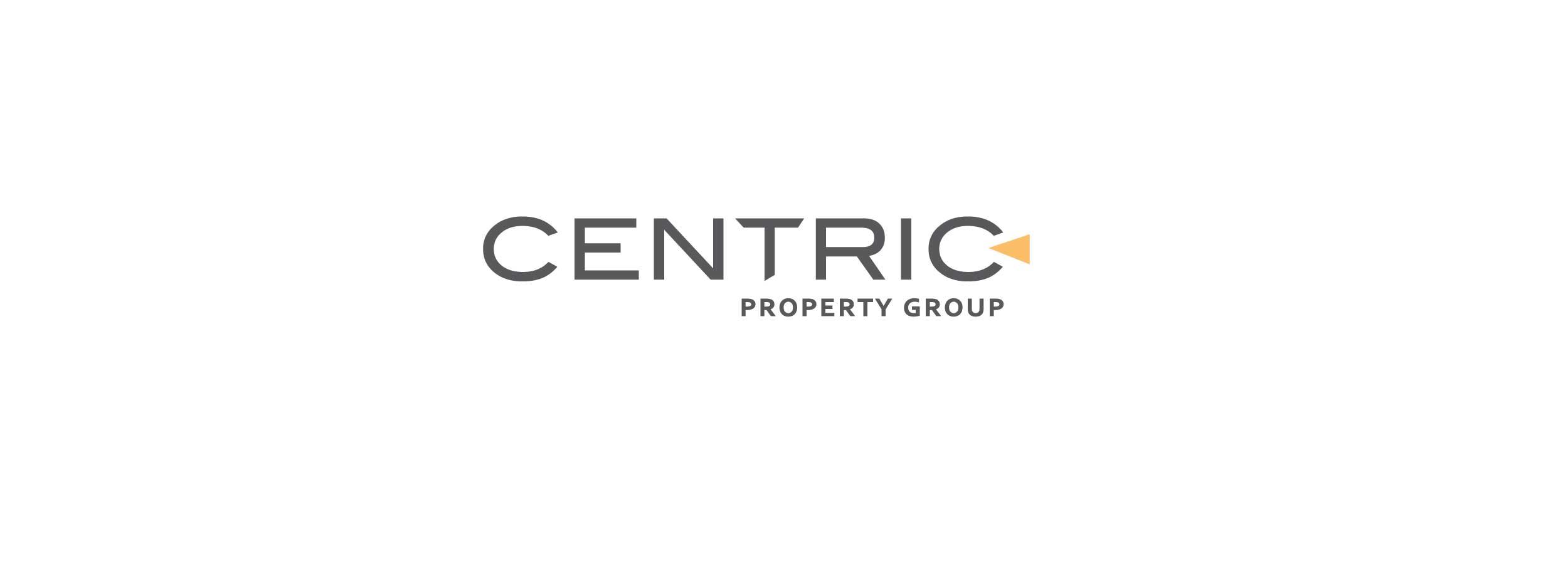 Centric logo.jpg