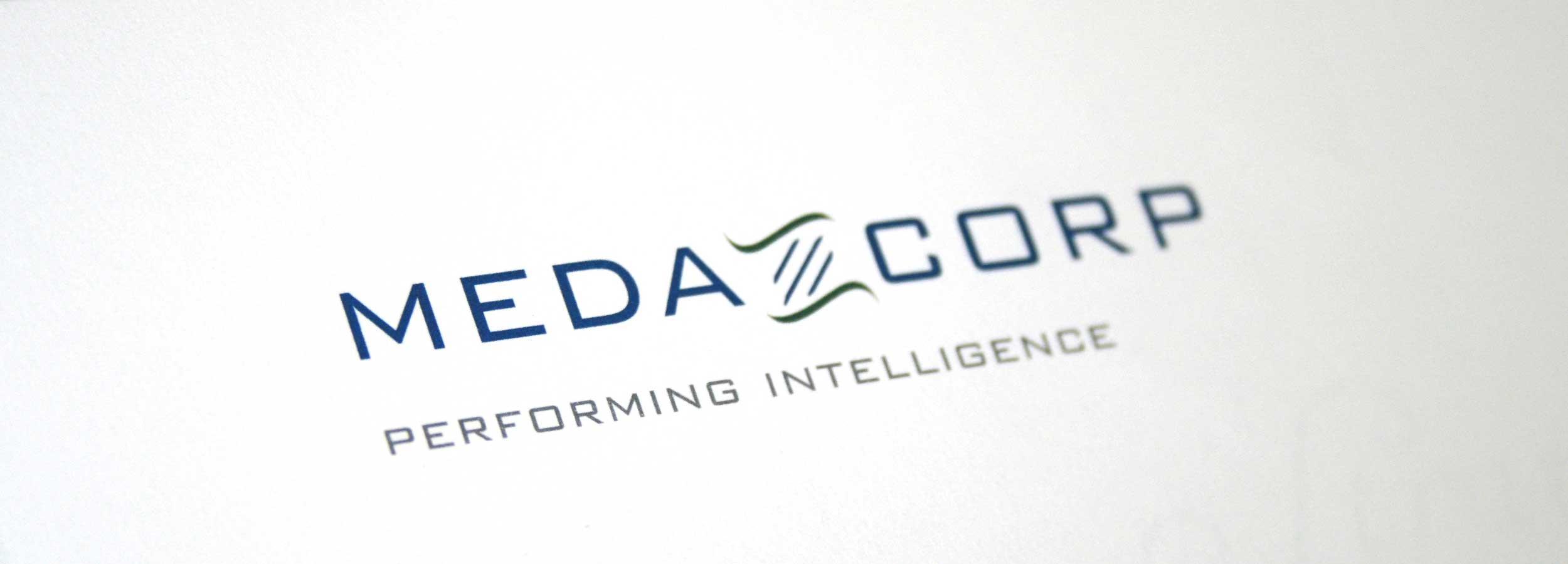 meacorp logo-01.jpg