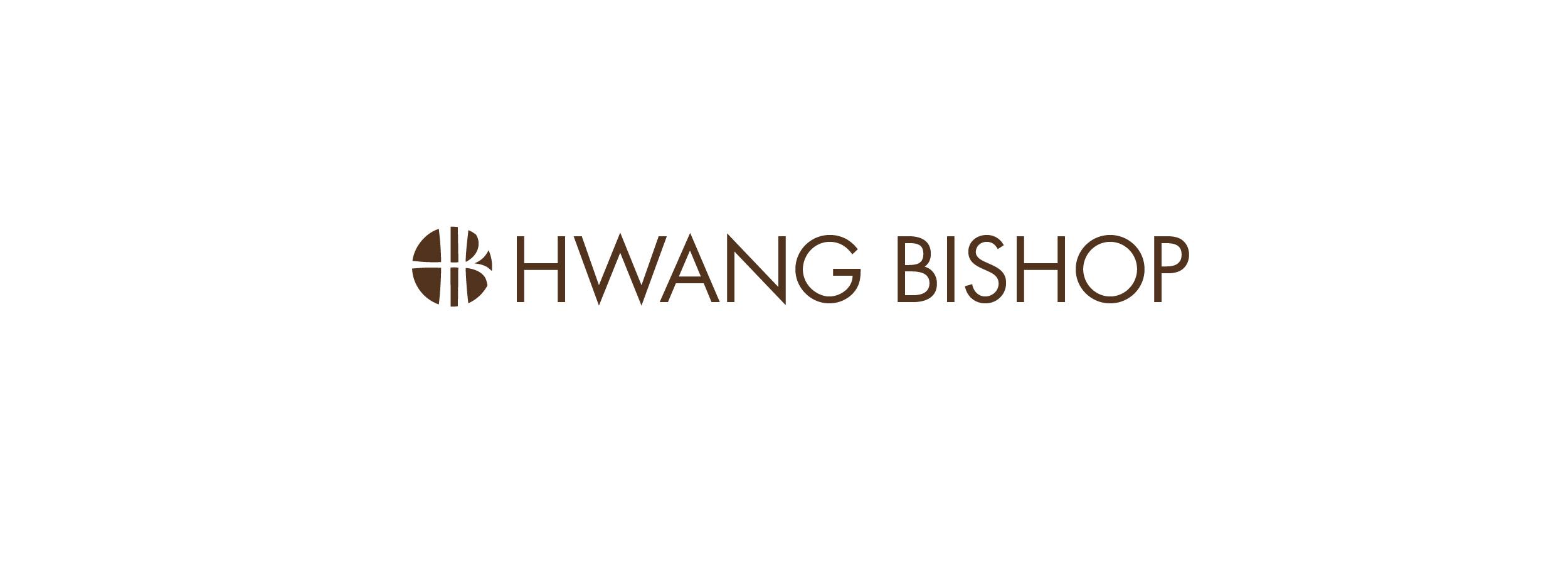 HB logo-01.jpg