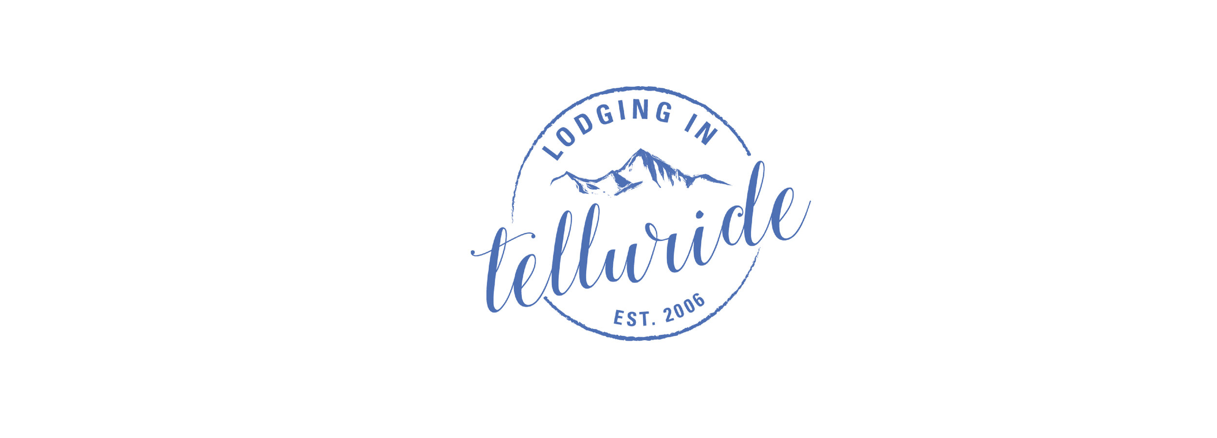 Lodging in Telluride logo-01-01.jpg