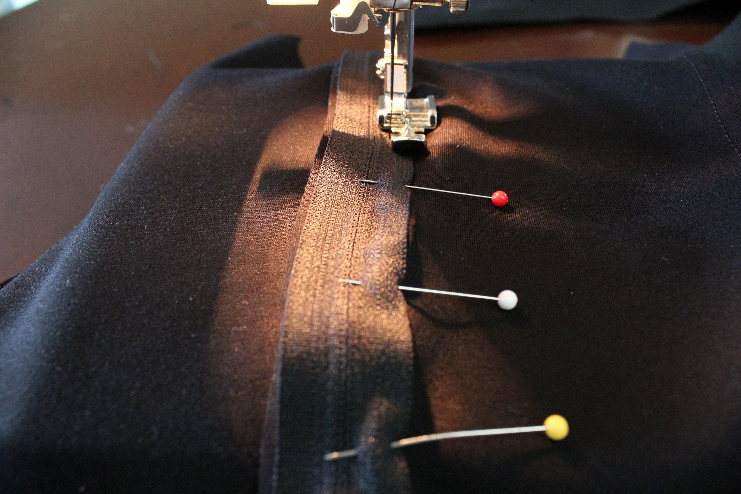 pinned zipper.jpg