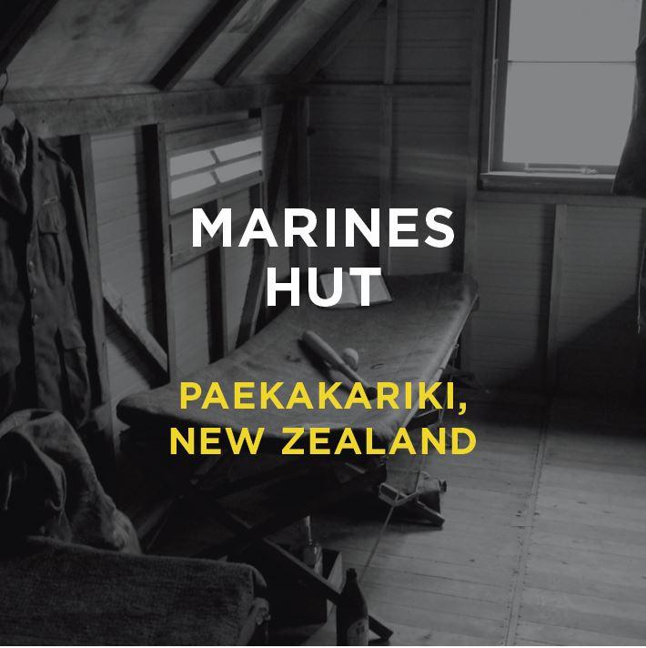 marines_button.JPG