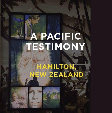 A_Pacific_testimony.JPG