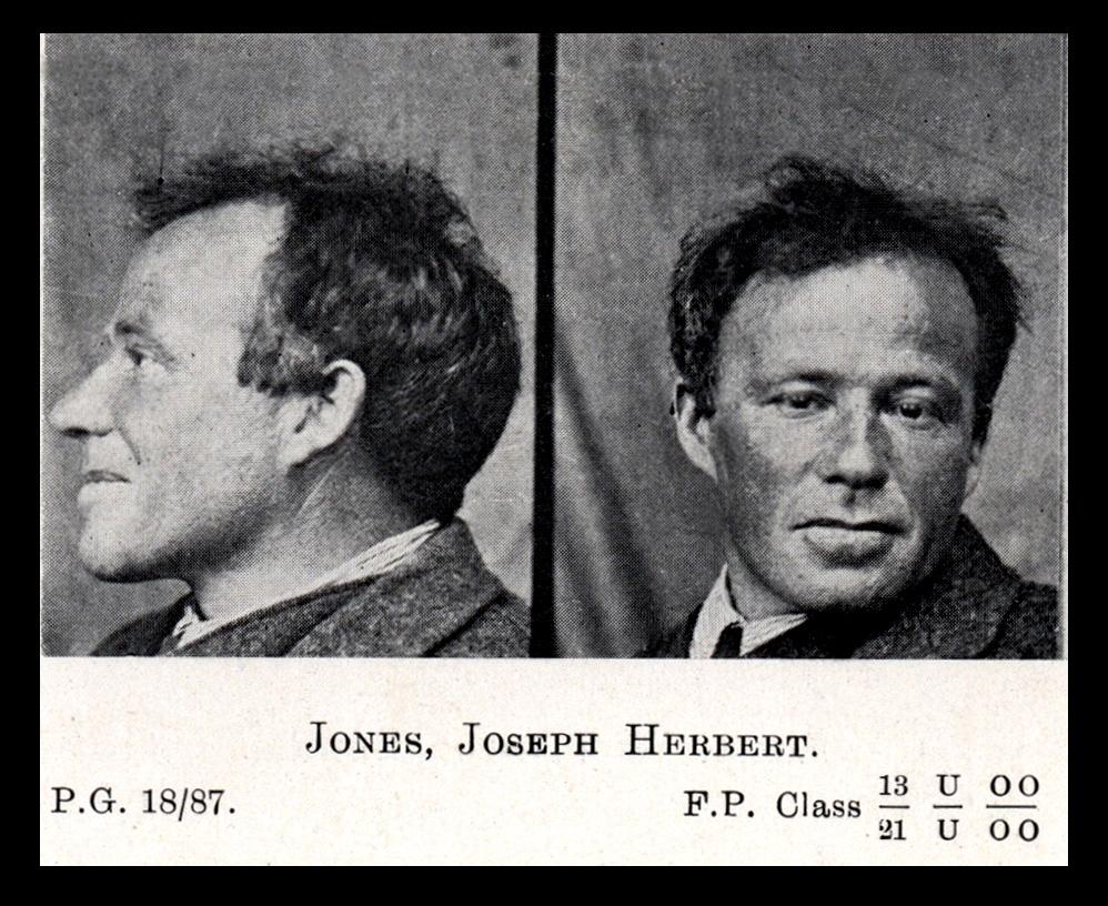 Archives Joseph Jones mugshot.jpg